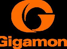 gigamon default login