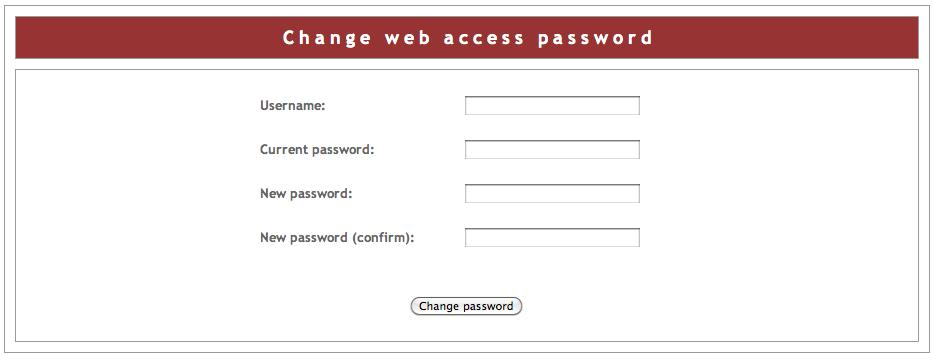 how to change root password ubuntu forgot password
